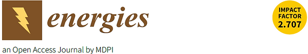 Logo energies journal.png