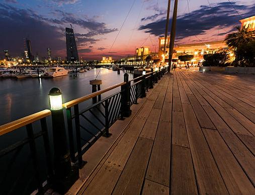 kuwait#7.jpg