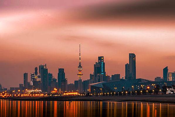 kuwait#1.jpg