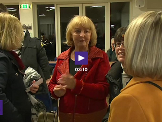 Integration hjælpes på vej i Nørre Nissum