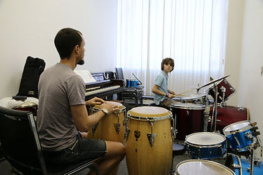 Drum Lessons for Kids and Adults.jpg