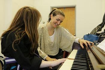 Piano Lessons Kids .jpg