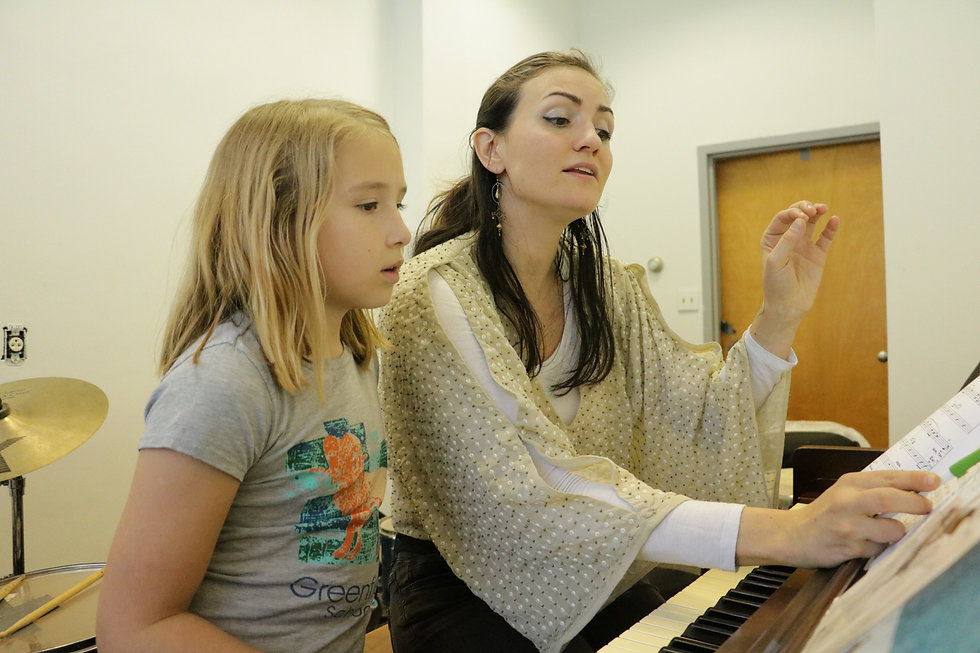 Music classes for kids and adults.jpg