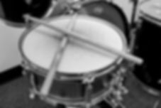 drumming lessons, latin percuson lessons, african drumming lessons, afro-cuban percussion lessons, jazz drum lessons, hip hop music lessons