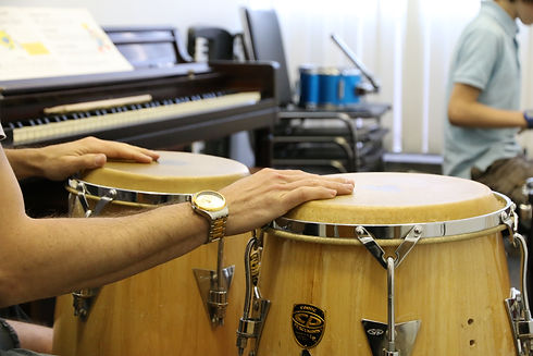 Music lessons for kids online.jpg