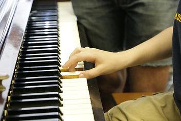 Virtual Kids Music Classes.jpg