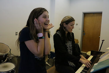 Kids Singing Lessons Philly.jpg