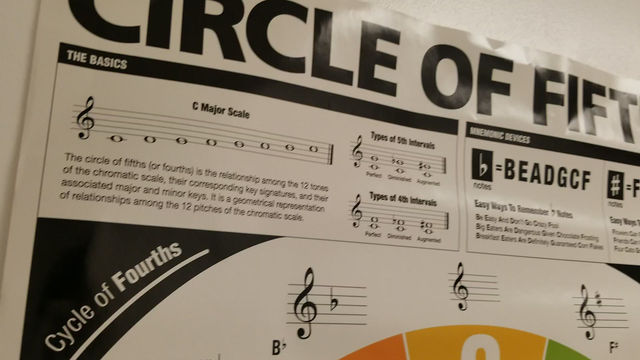 In Person Ukulele Lessons Through Philly Music Factory!