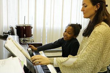 Kids Music Classes Philly.jpg