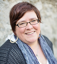 Jennifer Creson, lgbtq couples therapist, West Seattle