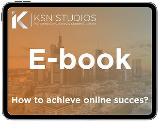ksn ebook.png
