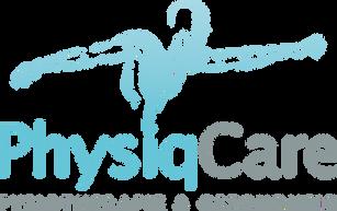 LOG-PhysiqCare_2018-v2-large.png
