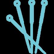 acupunctuur zoetermeer.png