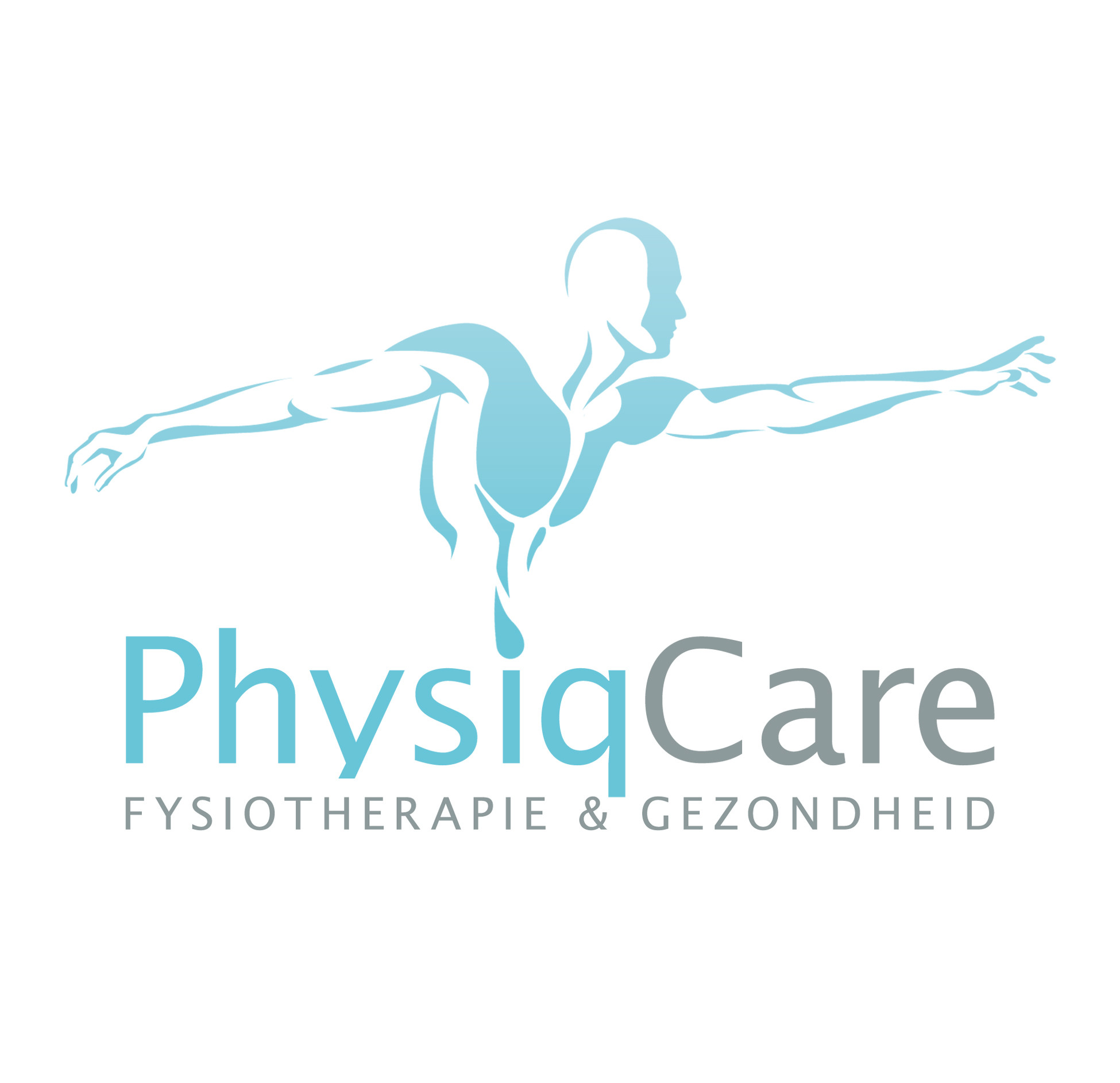 (c) Physiqcare.nl