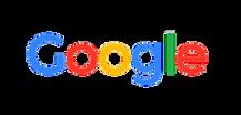 fysiotherapie zoetermeer review google.p