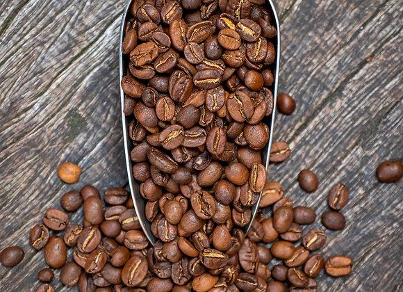 Nicht Aromatisierter Kaffee