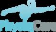 PhysiqCare Fysiotherapie Zoetermeer
