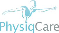 PhysiqCare Fysiotherpaie Zoetermeer