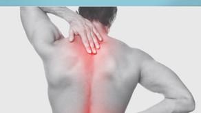 Lage rugklachten? Fysiotherapie kan een oplossing zijn!