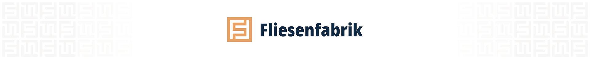 Fliesen Hamburg Logo.jpg