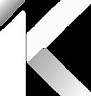 Logo K white.png