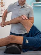 Fysiotherapie Zoetermeer - Fysio 10