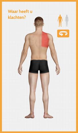 lichaamsklachten zoetermeer.jpg