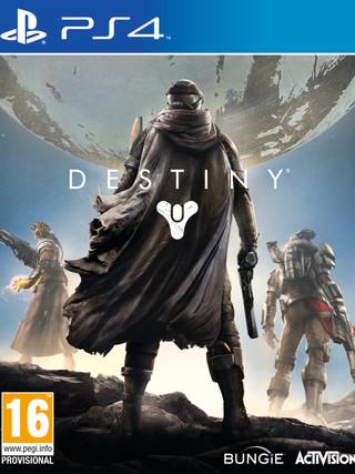 Destiny-PS4-Pre-Order-Inlay-2D-UK_138055