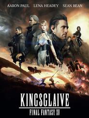 Kingsglaive-Final-Fantasy-XV-2016-movie-