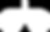 LogoMakr_69jpV0.png