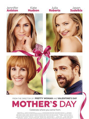 Mothers-Day-2016-movie-poster.jpg