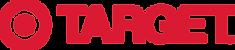 target-bullseye-logo-png-7.png
