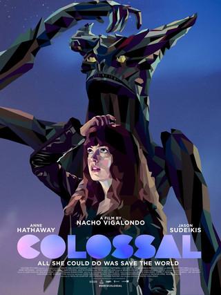 Colossal-2017-movie-poster.jpg