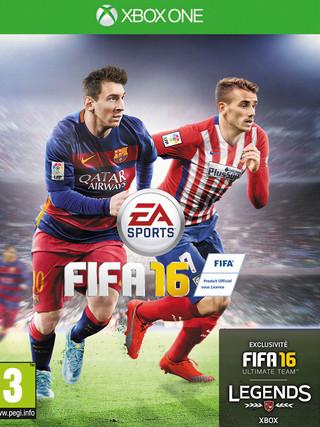Jaquette_FIFA16_France_XboxOne.jpg