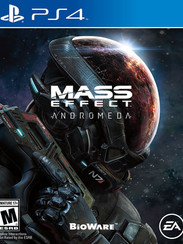 electronic_arts_36889_mass_effect_androm
