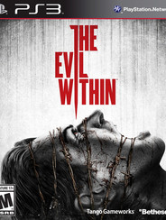 ps3_evil_within_p_1hpzmz.jpg