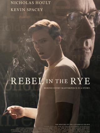 20170811_Rebel-Poster_WebRes.jpg