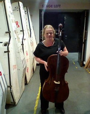 me + cello.jpg
