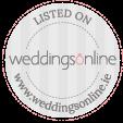 weddingsonline logo.png
