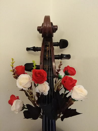 scroll + roses (original).jpg