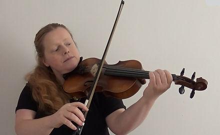 me + violin.jpg