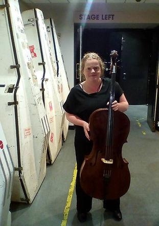 me + cello nch.jpg