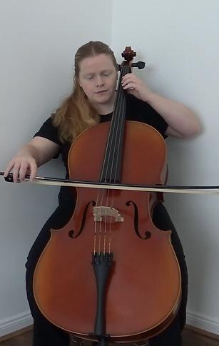 me + cello.png