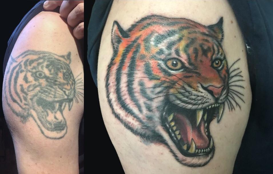 Rework Tigre.jpg
