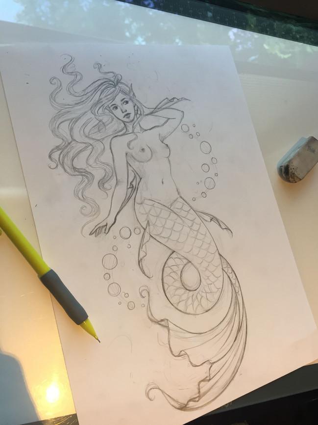 Sirène.jpg