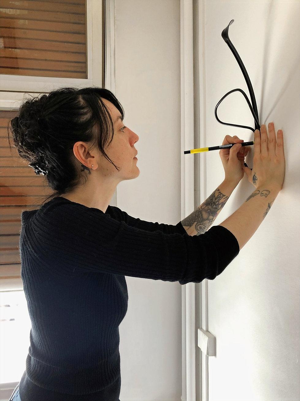 Virginie Diable - Boulogne tatouage_edit