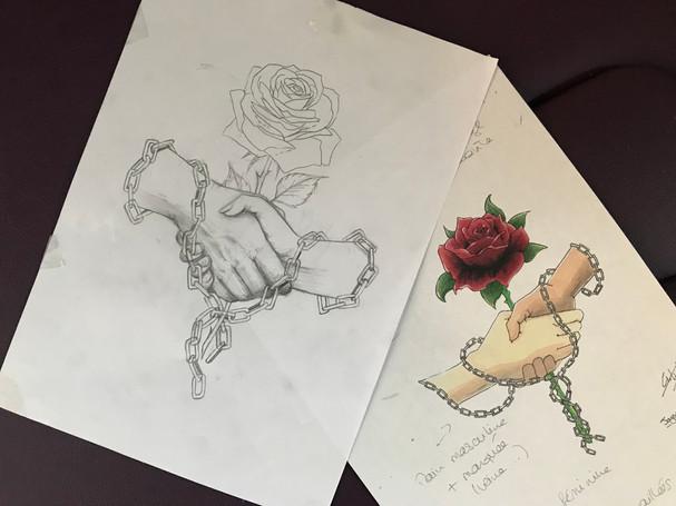 Mains Rose.jpg