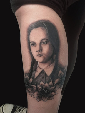 Mercredi Addams.jpg