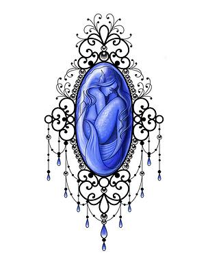 Tatouage tattoo Flash Tattoo tatouage Virginie Diable Le Diable au Corps