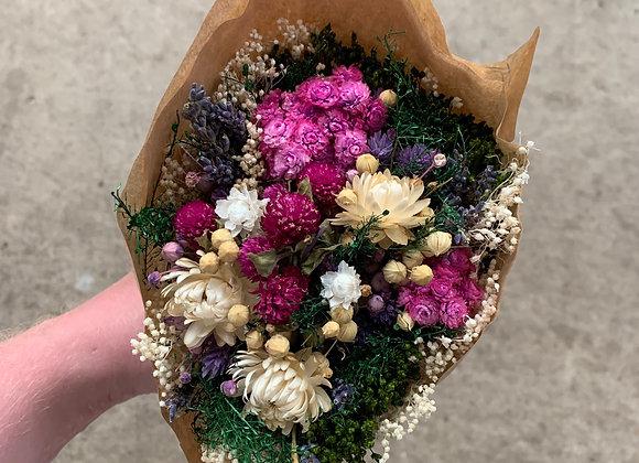 Bouquet Lavendel